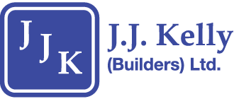 JJ Kelly Builders Limited