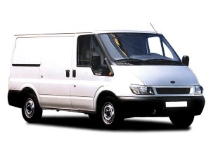 AVCIS-Ford-Transit