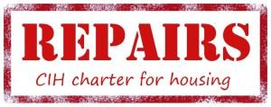 Repairs hires logo