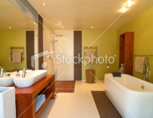 stock-photo-18407564-modern-bathroom