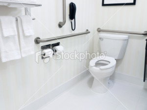 stock-photo-18947851-handicapped-access-bathroom
