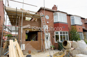 stock-photo-9600260-extension-building